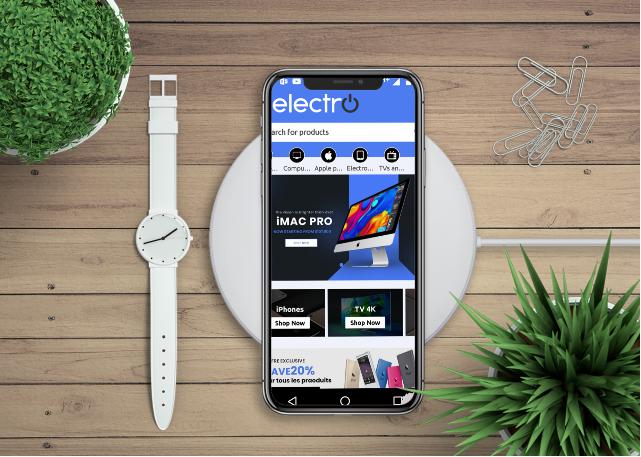 aplicaciones android peru